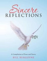 Sincere Reflections