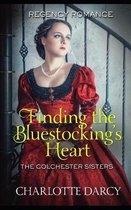 Finding the Bluestockings Heart