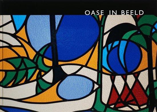 Oase in beeld - Jan van der Linden   Fthsonline.com