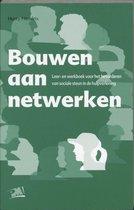 Bouwen Aan Netwerken
