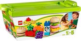 LEGO DUPLO Creatieve Picknick - 10566