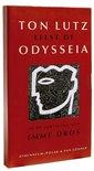 Odysseia / De reizen van Odysseus