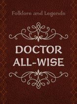 Doctor All-Wise
