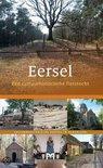 Eersel. Een cultuurhistorische fietstocht
