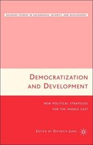 Democratization and Development