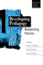 Developing Pedagogy