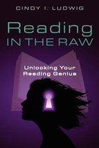 Reading in the Raw