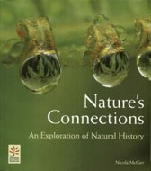 Nature (TM)s Connections