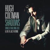 Shadows - Songs Of Nat King Co