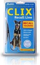 Clix Recall Long Line - 5 m