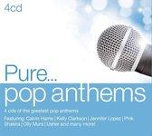 Pure... Pop Anthems