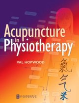 Acupuncture in Physiotherapy