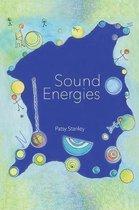 Sound Energies