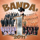 Banda#1's 2011