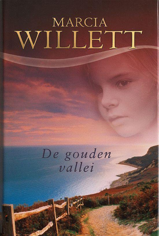 De Gouden Vallei - M Willett pdf epub