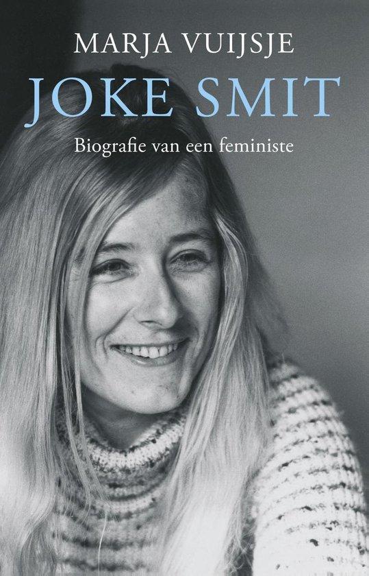 Joke Smit - Marja Vuijsje | Fthsonline.com