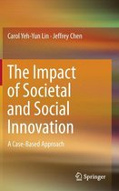 The Impact of Societal and Social Innovation