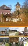Brüggen. Een cultuurhistorische fietstocht