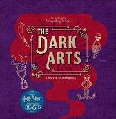 J.K. Rowling's Wizarding World: The Dark Arts