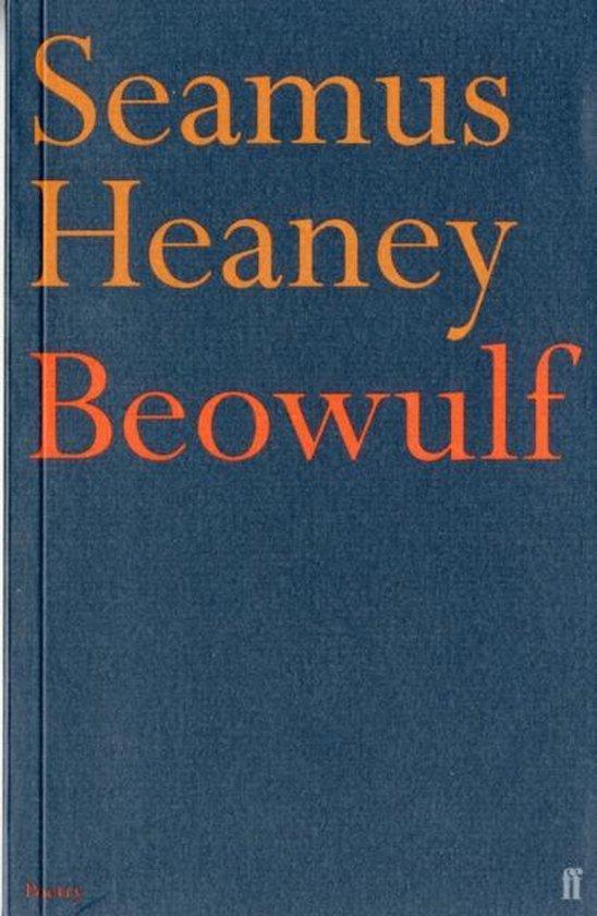 Afbeelding van Beowulf