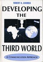 Developing the Third World