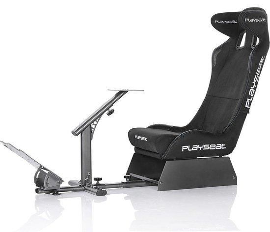 Playseat® Playseat Evolution Alcantara PRO