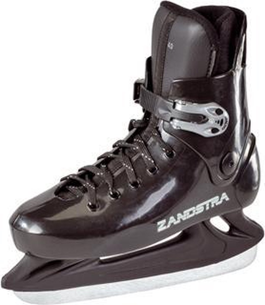 Zandstra Vancouver - IJshockeyschaats - maat 39