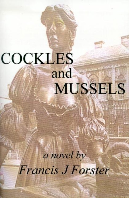 Cockles and Mussels