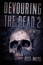 Devouring the Dead 2
