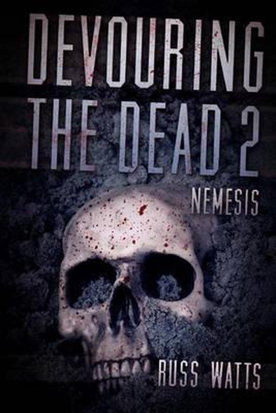 Devouring the Dead 2