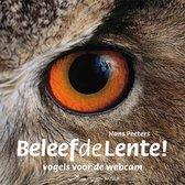 Beleef De Lente + Dvd