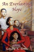 An Everlasting Hope