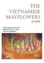 The Vietnamese Mayflowers of 1975