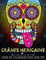 Cr nes Mexicains