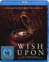 Wish Upon/DVD