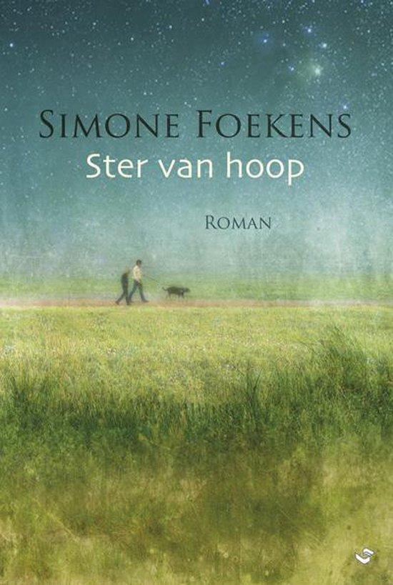 Ster van hoop - Simone Foekens |