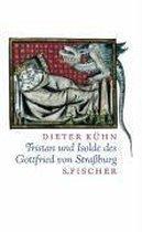 Tristan und Isolde des Gottfried von Straßburg