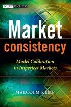 Market Consistency