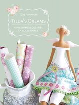 Tilda s dreams