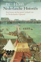 Nederlandse Historien