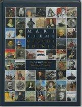 Maritieme geschiedenis