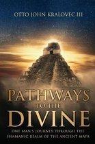 Pathways to the Divine
