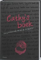 Cathy's boek