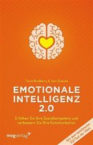 Emotionale Intelligenz 2.0
