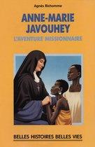 Bienheureuse Anne-Marie Javouhey