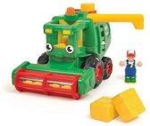 WOW Toys Speelgoedvoertuig Auto Penny's Pooch