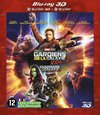Guardians of the Galaxy 2 (3D & 2D Blu-ray)