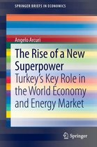The Rise of a New Superpower