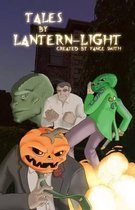 Tales By Lantern-Light