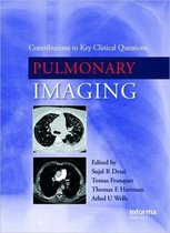 Pulmonary Imaging